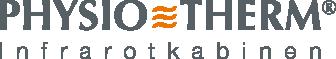 logo-physiotherm