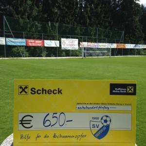 Scheck_1