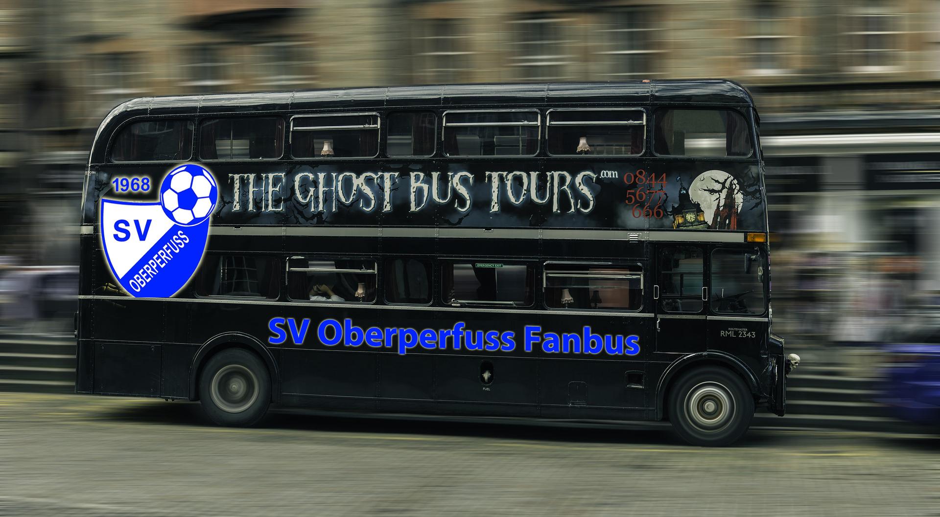 svo_bus