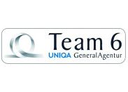 Uniqa Team 6
