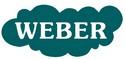 Weber Beton