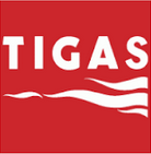 TIGAS
