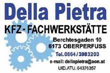 Della-Pietra