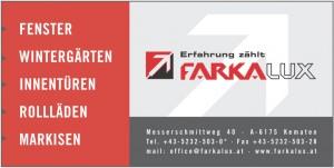 Farkalux-300x151