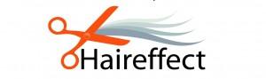 Haireffect