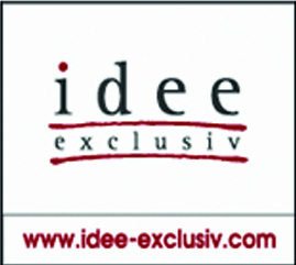Idee-Exclusiv