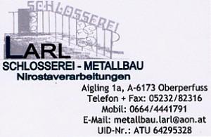 Larl-300x195