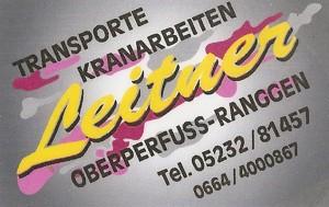 Leitner-Transporte-300x189