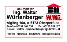 Würtenberger
