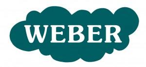 Weber-Logo-300x138