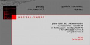 Weber-Patrick-300x150