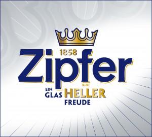 Zipfer-300x270