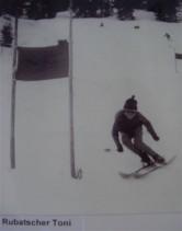 Fotoausstellung 75 Jahre SVO 167