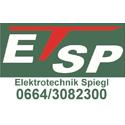 Elektrotechnik Spiegl