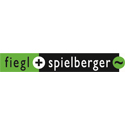 Fiegl&Spielberger