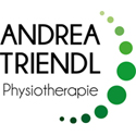 AndreaTriendl