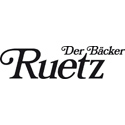 Ruetz