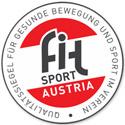 Fit4Sport
